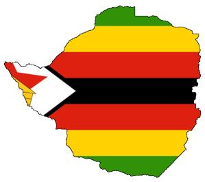 Zimbabwe-flag1